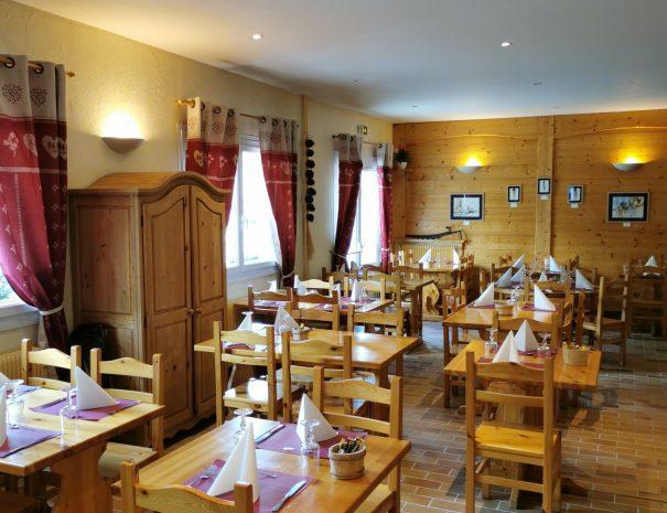 Salle Restaurantbis 2021