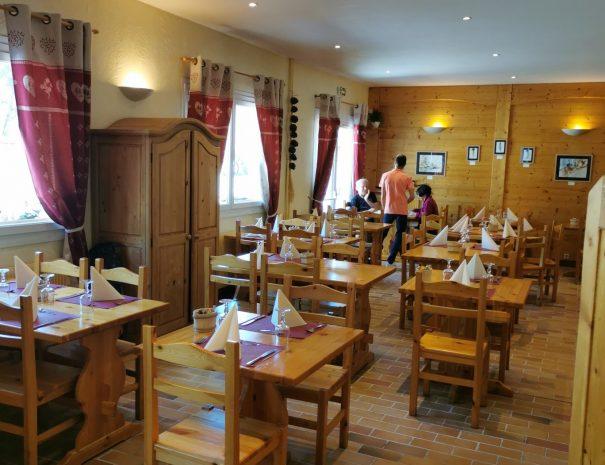 Salle restaurant2021